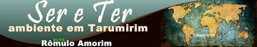 TARUMIRIM