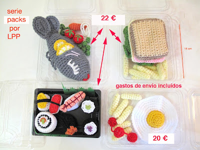 [packs+comida.jpg]