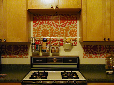 Image Result For Kitchen Cabinet Storage Ideas