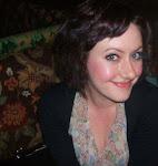 Sarah Manghan