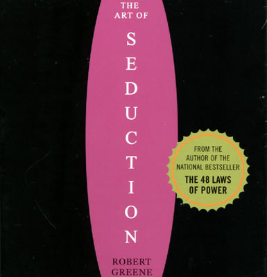 the art of seduction Secrets of speed seduction® mastery how to master the art and science of getting any woman into bed in 20 minutes by ross jeffries founder of the seduction.