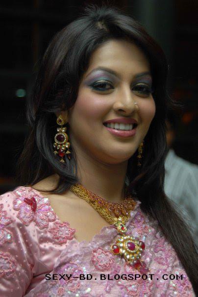 Bangladesh Modiel Girls: http://banglahota.blogspot.com/