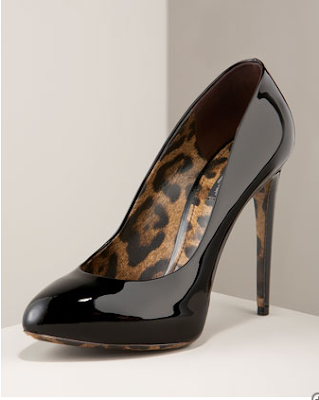 Carola S Musings The Shoejob Cat Mai Exotic
