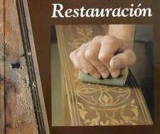 Restauracion muebles - Restauradores de muebles ...