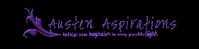 Austen Aspirations