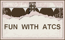 Fun with ATCs