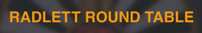 Radlett Round Table