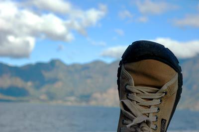 Keen Shoes Pm Shopping