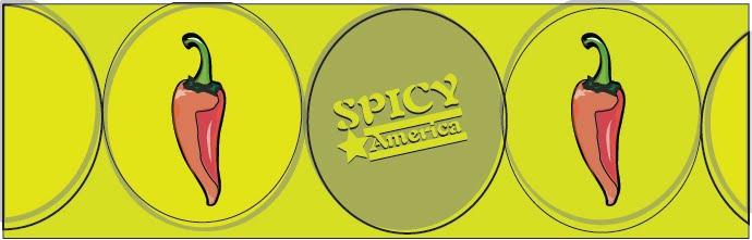 Spicy America