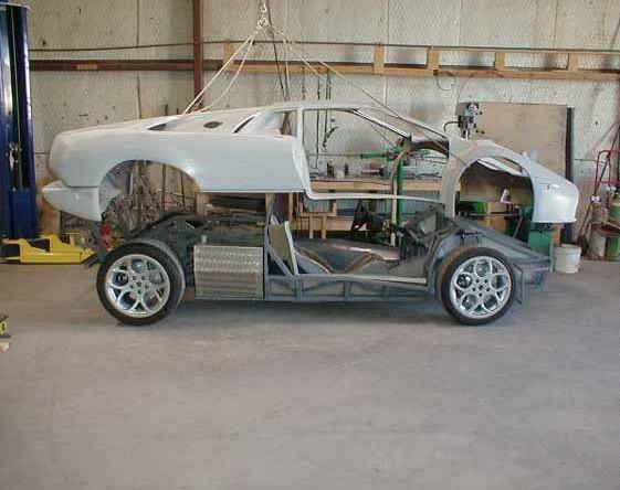Предпродажная подготовка автомобиля своими руками, секреты и хитрости