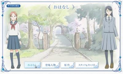 Anime Estrenos para Julio 2009 Aoi_hana-520x316