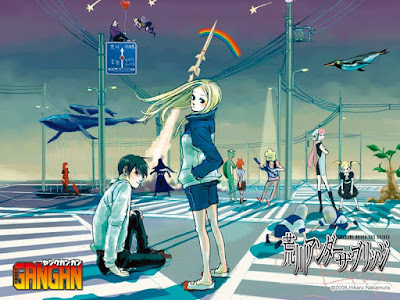 http://1.bp.blogspot.com/_VzParmgBtE0/SoCKTCaetGI/AAAAAAAAApU/AL_ryMivul4/s400/1-4.jpg