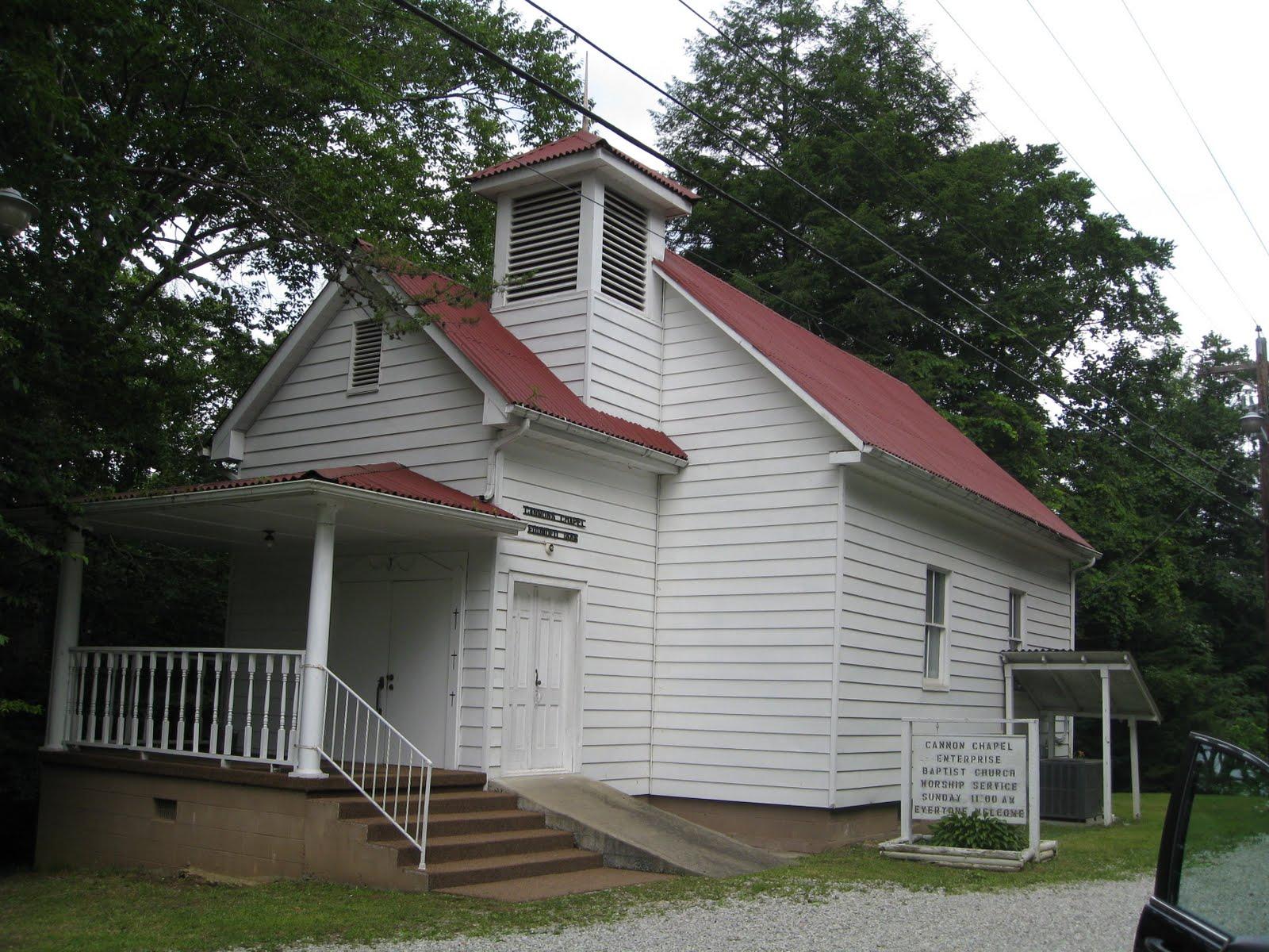 http://1.bp.blogspot.com/_VzR3ueVWGdg/TCK8fpH6DzI/AAAAAAAAArE/CAm1l1NuNZo/s1600/Lily+Kentucky+Reunion+2010+102.JPG