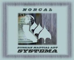Norcal Systema