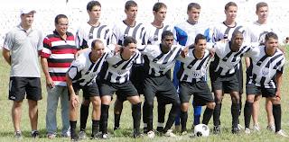 Associação Esportiva Paraguaçu