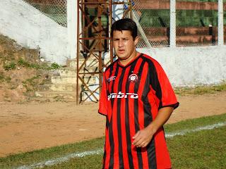 Na cobrança de Penalidade, Quito manteve a vantagem