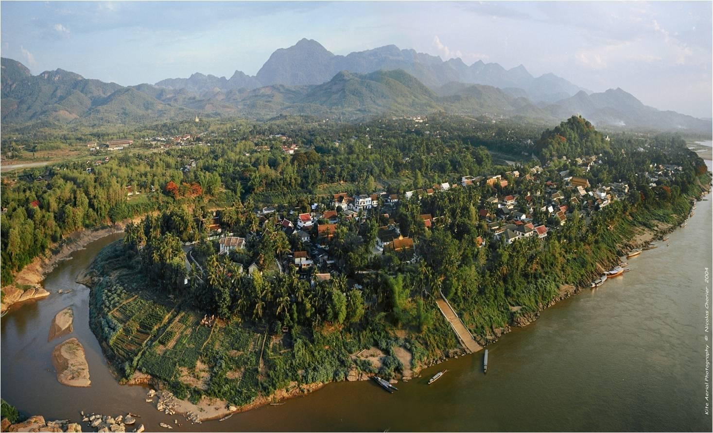 Laos beauty 07 - 4 6