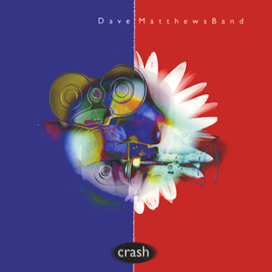 Dave Matthews Band - Crash