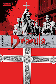 Complete Dracula