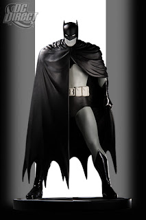 Batman Mazzuchelli
