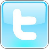 Twitter jobsøgning