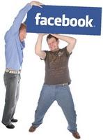 Kriste A-kasse / Fagforening på Facebook