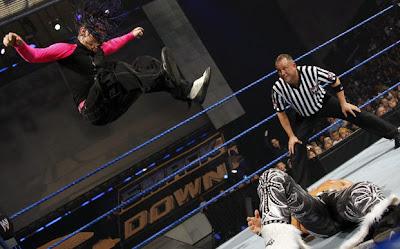 WCC Barbarie World+Heavyweight+Champion+Jeff+Hardy+vs.+John+Morrison