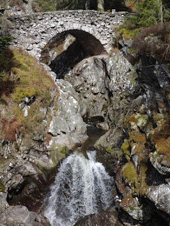The Lower Bridge