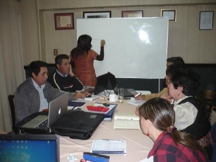 EDUCACIÓN (19). AZELUWAM UN PROYECTO EDUCATIVO MAPUCHE