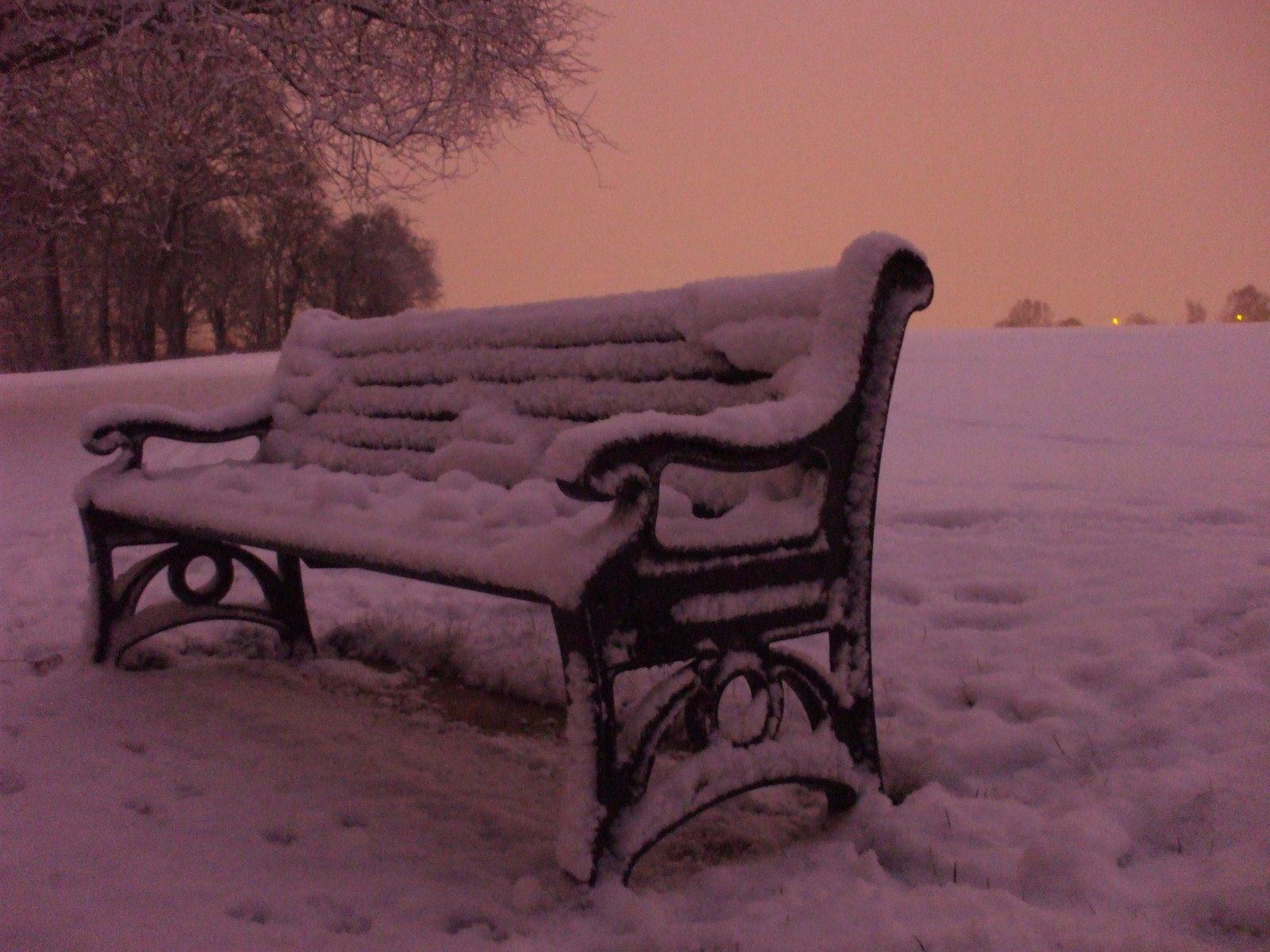 [snow5]