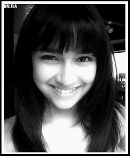 My Biodata, Photos, News: Aryani Fitriana Cewek Sexy ...
