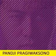 Pandji Pragiwaksono