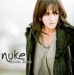 Nuke - Kekasih Hati