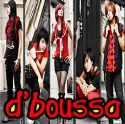 DBoussa