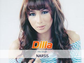 Dilla Narsis