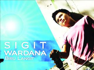 Sigit Wardhana