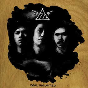 Zeal unlimited