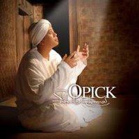 Opick