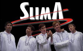 Slima