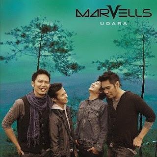 Marvells album udara