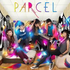 Parcel band