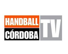 HANDBALL CORDOBA TV