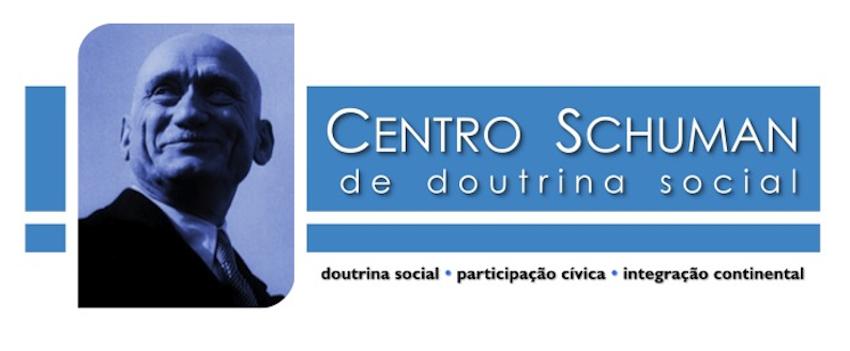 Centro Schuman de Doutrina Social