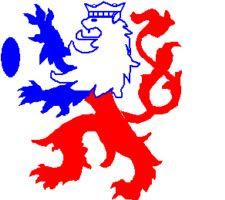 Tattooted Attitude Luxembourg+logo