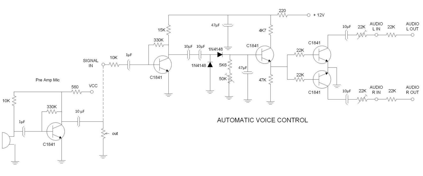 [Gambar: Automatic%2BVoice%2BControl.jpg]