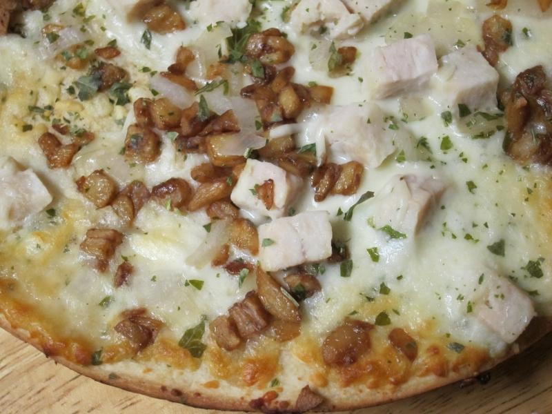 Frozen california pizza kitchen coupons 2018