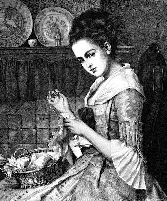 http://1.bp.blogspot.com/_W-tPfvMT88E/R5TMdWulstI/AAAAAAAABL0/byJRfH1xdXA/s400/vintage-woman-sewing.jpg