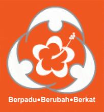 PAKATAN RAKYAT MALAYSIA