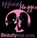 Proud to Be a Beauty Stat Blogger