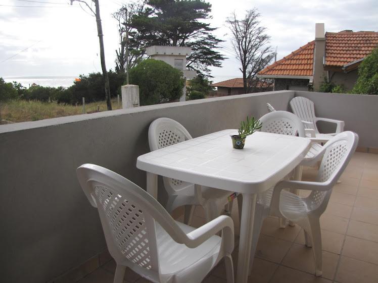 balcon terraza dpto.4